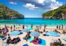 Top plaje și obiective turistice din Corfu: ghid complet de vacanță